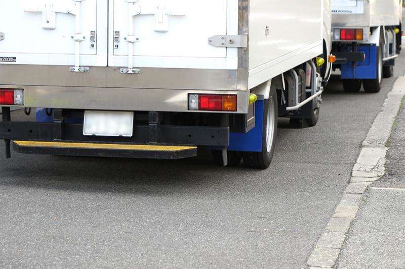 輸送の安全に関する基本的な方針